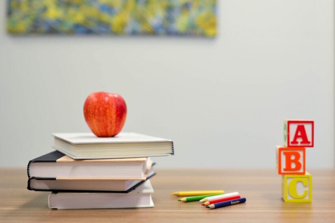PISA「読解力」15位の要因を探る-原因の特定と改善の方向性